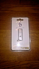 The Gift of Pre Order Key USB Collector Limited Edition  - Resident Evil 6
