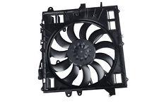 GM OEM-Fan Assembly 84100128