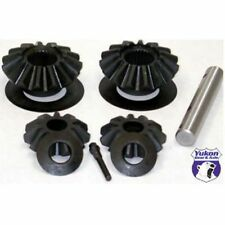 Yukon Gear & Axle YPKF8.8-S-28 Standard Open Spider Gear Kit For Ford 8.8""