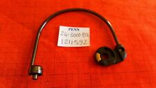 PART 24-3000BTL Bail Wire 1211592 PICK UP MOULINET CARRETE REEL PENN BATTLE 3000