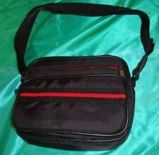 Large Digital Camera Carry Shoulder Bag Case Photography Adjustable Strap    130