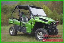 2014 Kawasaki Teryx 800 LE MUST SEE Clean with extras