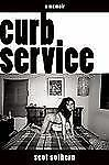 Curb Service: A Memoir-ExLibrary