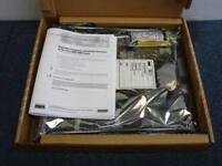 Cisco Systems DS-X9308-SMIP 68-1800-11 Module 800-21781-01 B0