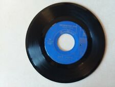 1965 EXC+RARE The Toys  – Attack / See How They Run 214 45