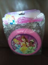 Princess Flying Disc