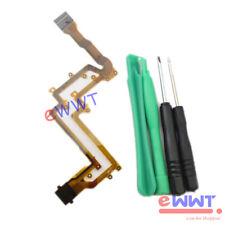 MC-E730 MC-E566 MC-E746 Floor Tool MC-E70 PANASONIC MC-E467 MC-E555