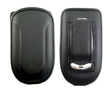 Universal Pouch Case for All Small Flip Cell Phones, colors available