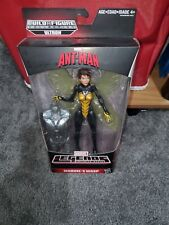 Marvel Legends Ant-Man Series Marvel's Wasp Action Figure