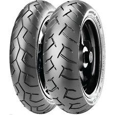 Offerta Gomme Moto Pirelli 120/70 R15 56S Diablo Scooter pneumatici nuovi