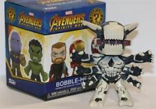 FUNKO - Avengers - INFINITY WAR - Mystery Minis - OUTRIDER 1/36