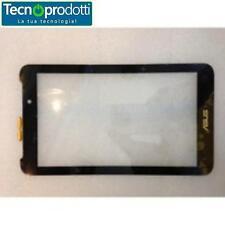 Original 7 inch Touch Screen Digitizer Asus MeMO Pad 7 ME170 FE170 K012 k017