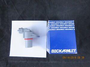 Mercedes-Benz Engine Camshaft Position Sensor 180-0569 004 153 13 28