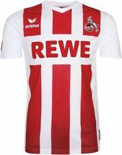 1. FC Köln Fußball-Fan-Trikots