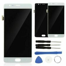 "For OnePlus 3 Three A3000 A3003 5.5"" LCD Touch Screen Display Digitizer Assembly"