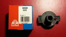 Bremi 9323 zündverteilerläufer alfil de distribución dedo rotor para Opel Vauxhall