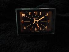 Simca, Talbot, Peugeot,  Montre /  Horloge / Uhr / car clock NOS