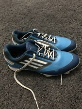 New listing ADIDAS adizero Waterproof Golf Shoes Size 8.