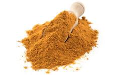 Turmeric Powder 1kg (Sussex Wholefoods)