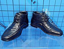 Hot Toys 20th Century Boys Friend Figure - Black Shoes