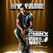 The Best of Chinx featuring Stack Bundles Soundtrack [CD Mixtape]