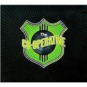 The Co-Operative feat Glenn Tilbrook & Nine Below Zero (2011) CD NEW  SPEEDYPOST