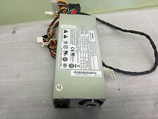 Shuttle SG41J1 ITX J1 XPC power supply RP-2005-00, PC41I000EV  250W