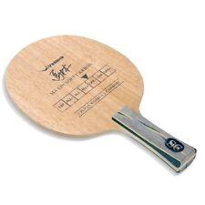 YASAKA Ma-Lin Soft Carbon JTTA Blade Table Tennis Ping Pong