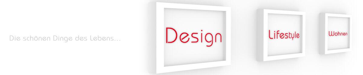 design-drache