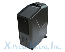 New Dell Alienware Aurora R5 Desktop Tower Chassis With Cables