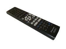 Pioneer axd 7565 Remote Control Remote Control 32