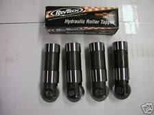 Harley cam Lifter Tappets oem 18523-86 & 18522-85  SPECIAL PRICE! w/ FREE Ship