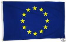 Fahne Flagge Europa 90x150 cm