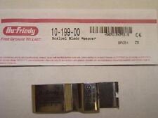 Scalpel Blade Remover 10-199-00 New Model HU FRIEDY