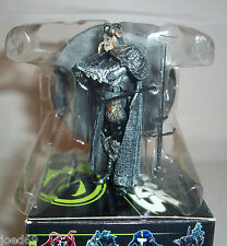 Spawn mini trading figure Skullsplitter series 1
