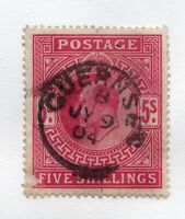 British Commonwealth - (12) unsold eBay Lots( few faults) /cv $730 - Lot 0221901