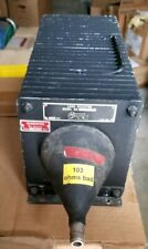 Microwave Devices Load Resistor 636N, 600W Max