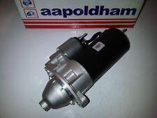 AUDI A4 A6 & VW GOLF PASSAT 1.9 TDi TDI DIESEL BRAND NEW STARTER MOTOR 1994-2002