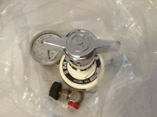 Matheson 11-330 GAS Regulator