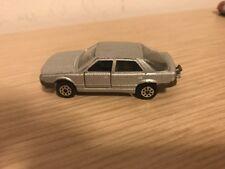Majorette Renault 25 1985 Scala 1/63 N. 222