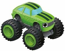 Blaze and the Monster Machines Vehicle Pickle