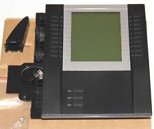 AASTRA Key Extension Tastenmodul Beistellung M676 für 6775IP P500IP wie 560M
