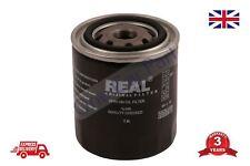 Filtro De Aceite Se Ajusta Nissan Almera N15 1.4 1.6 95 00 ADL 15208H8903 15208H8911 Nuevo