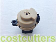Mazda Bravo and B Series - Ignition Switch (Each)