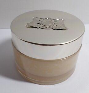 Juicy Couture Sumptuous Body Scrub 3.5 oz ea Unbox