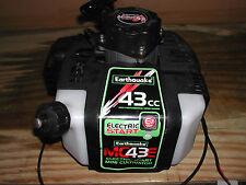 43CC VIPER 2-STROKE ENGINE FOR MINI TILLER CULTIVATOR ROTAVATOR AUGER BARGAIN