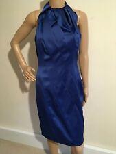 Karen Millen origami Dress