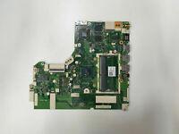 Lenovo Ideapad 320-15AST Motherboard 5B20P19429 AMD A9-9240 CPU Radeon 530 GPU 2