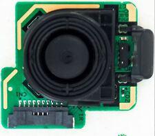 Samsung UN46H6203AFXZA Power Button / IR Sensor BN96-23838A
