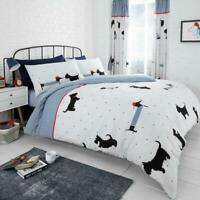 New Animal Print Duvet Cover Set New Single Double Bedding Super King Size Quilt
